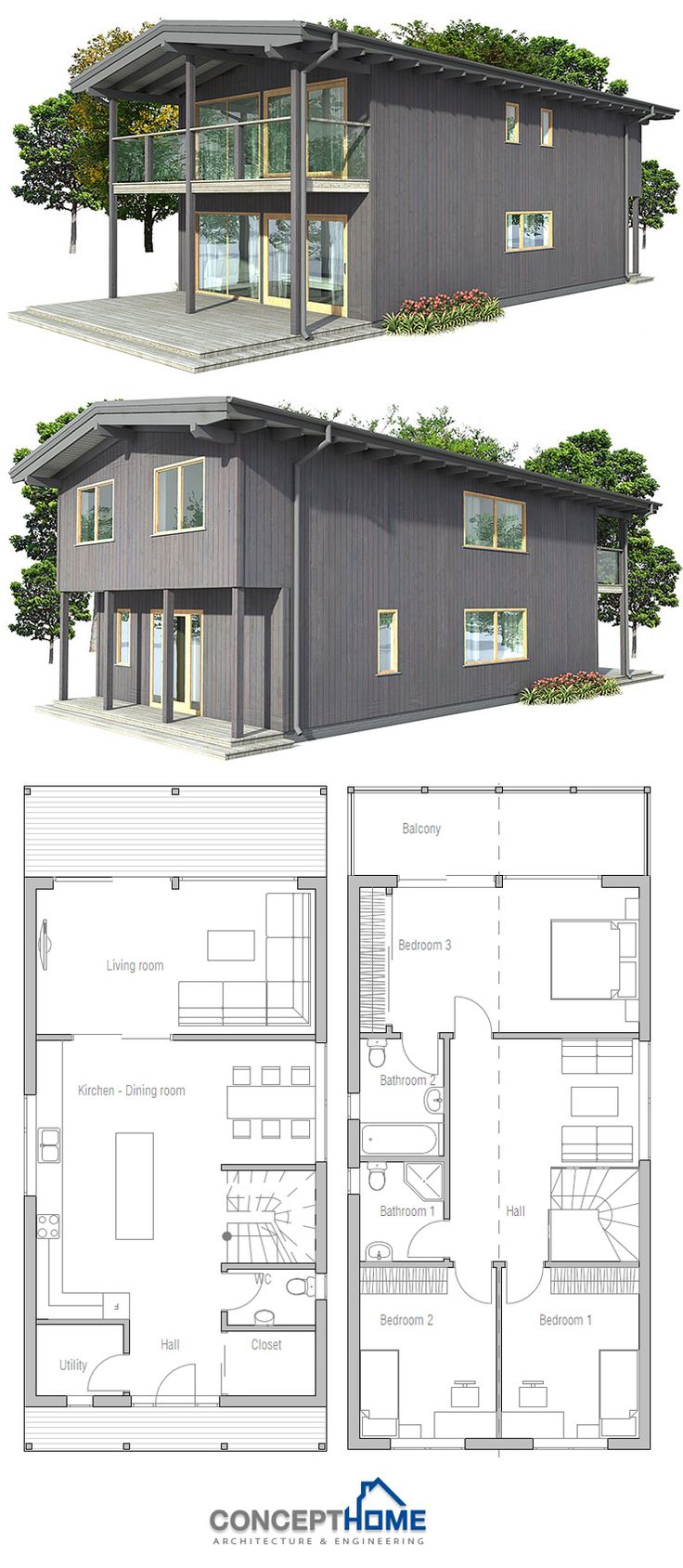 114 best floor plan house images on pinterest architecture house plan sims3