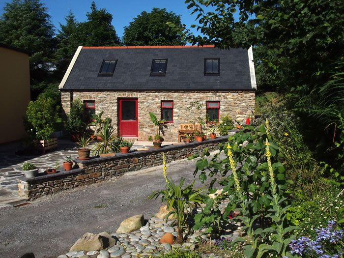 Cottage P7141401
