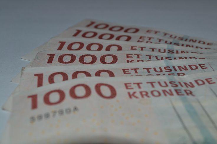 Lån penge online og få svar i dag!  Her kan du sammenligne de bedste online lån i Danmark, samt søge dit favorit lån på få minutter helt anonymt alle dage døgnet rundt. http://www.pengepungen.dk/