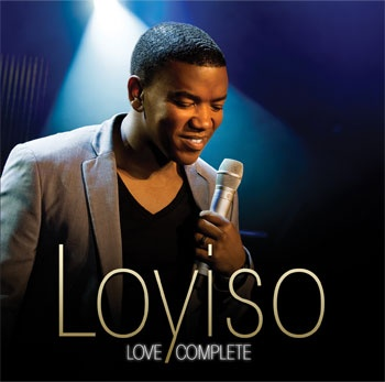 Taking loyiso bala to the world by download jesus