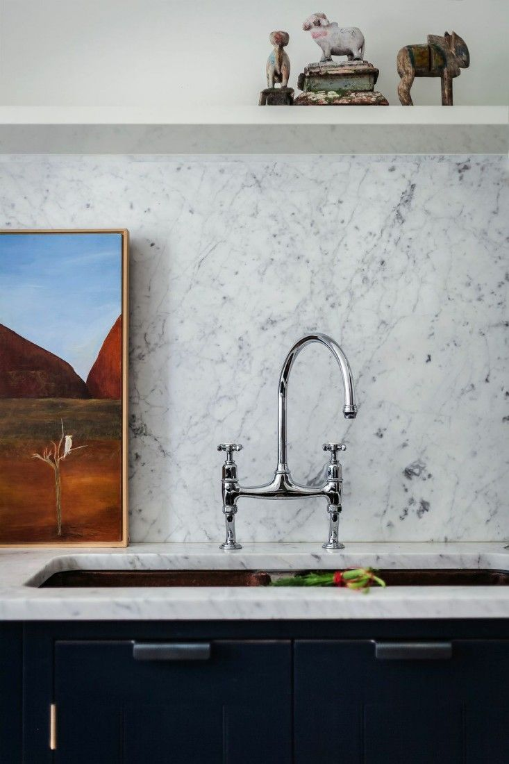 26 best my photography images on pinterest british standards skye gyngell kitchen by british standard carrara marble countertop and back splash farrow