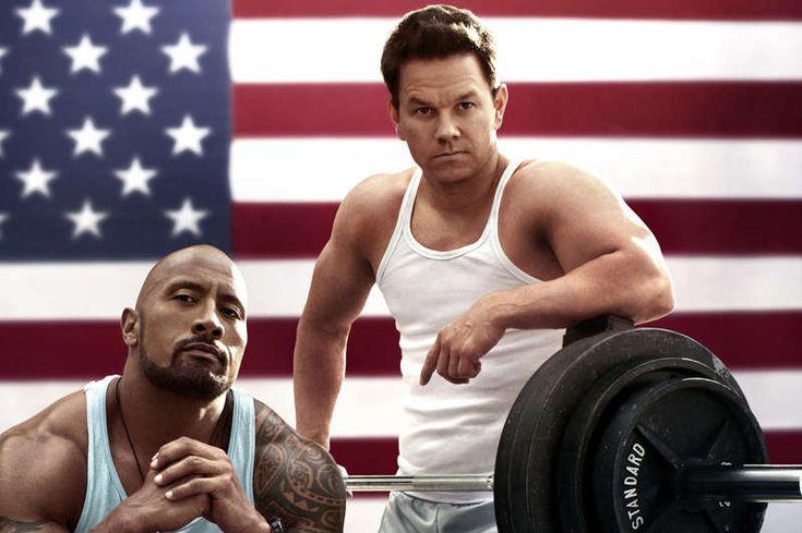Schneller #Muskelaufbau - DAS ist dein Trainingsplan! #fitforfun #workout #fitness #trainingplan