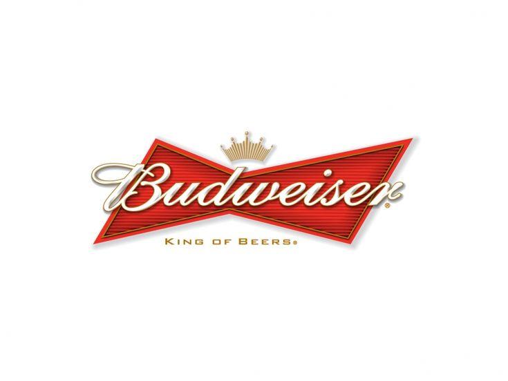 678 best images about brand slogans  u0026 logos on pinterest
