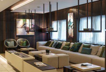 211 besten hotel design projects by home interior bilder auf pinterest. Black Bedroom Furniture Sets. Home Design Ideas