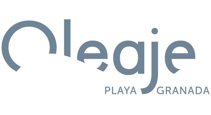 Ultimando actividades, fiestas, sorpresas, eventos... Muy pronto Oleaje Playa Granada.