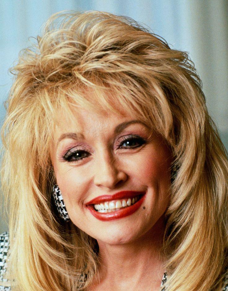 Dolly parton - music photo #d32