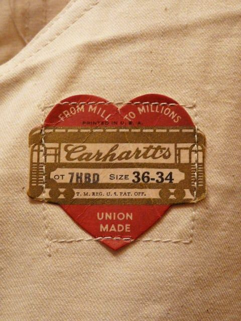 carhartt from mill to millions