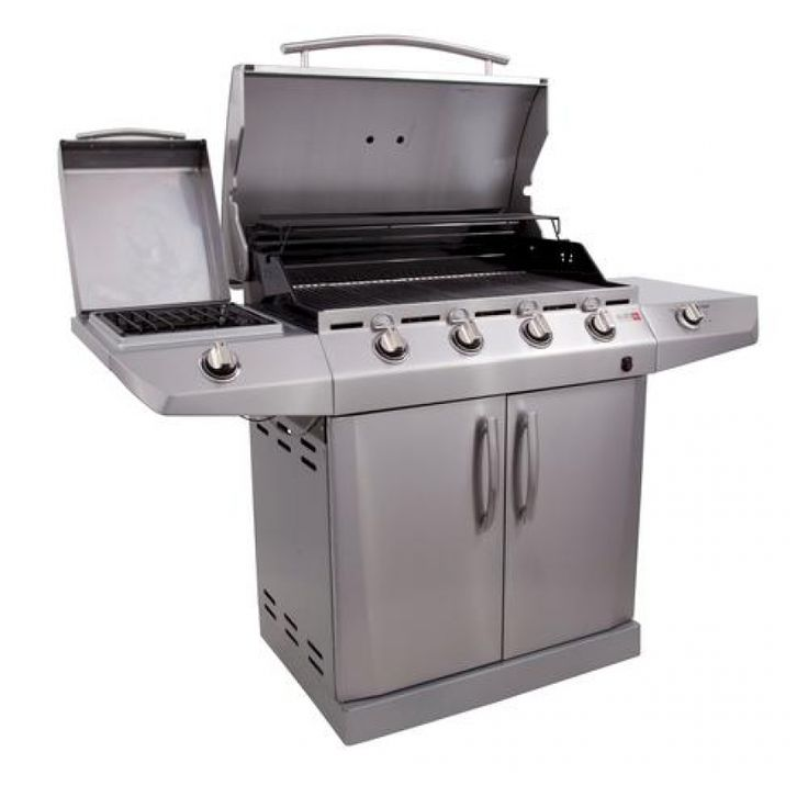 Gas Grills Menards 2 | Gas grill, Grilling, Gas