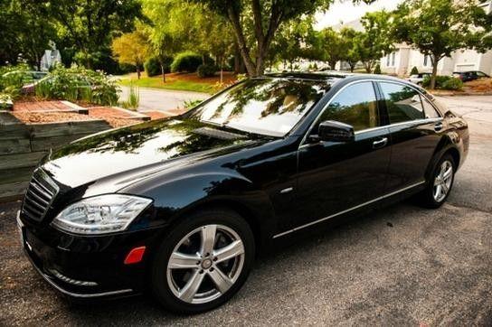 2012 Mercedes-Benz S550 4MATIC - Price US$72.000,00  casi nuevo de segunda mano en http://carros.pa/es/