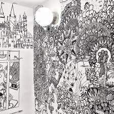 Картинки по запросу zenart graffiti