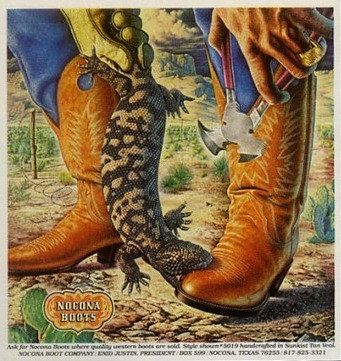 25 Best Boot Junkie Motorcycle Boots Images On Pinterest