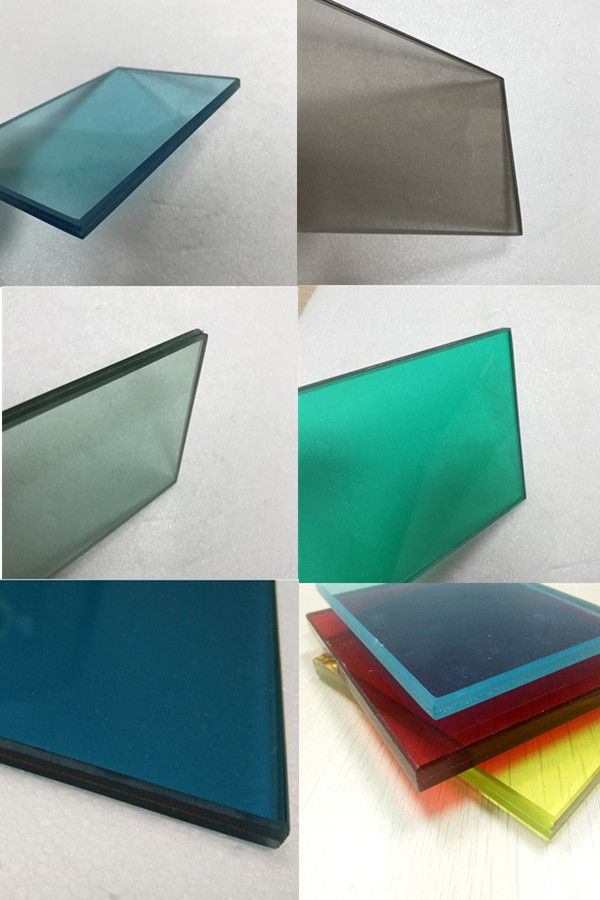 Pvb Laminated Glass Colored Laminated Safety Galss Laminated Safety Glass Laminated Glass Glass Suppliers Laminate