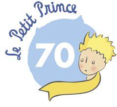 Les 70 ans du Petit Prince