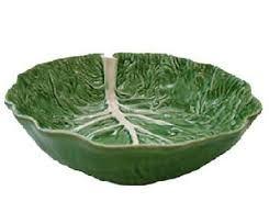 Bordallo Pinheiro ceramicas