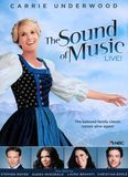 The Sound of Music Live! [DVD] [English] [2013]