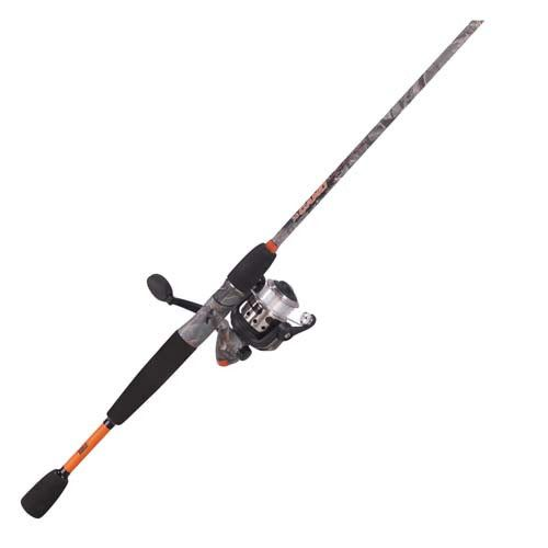 17 best images about fishing equipments on pinterest for Best fishing combo