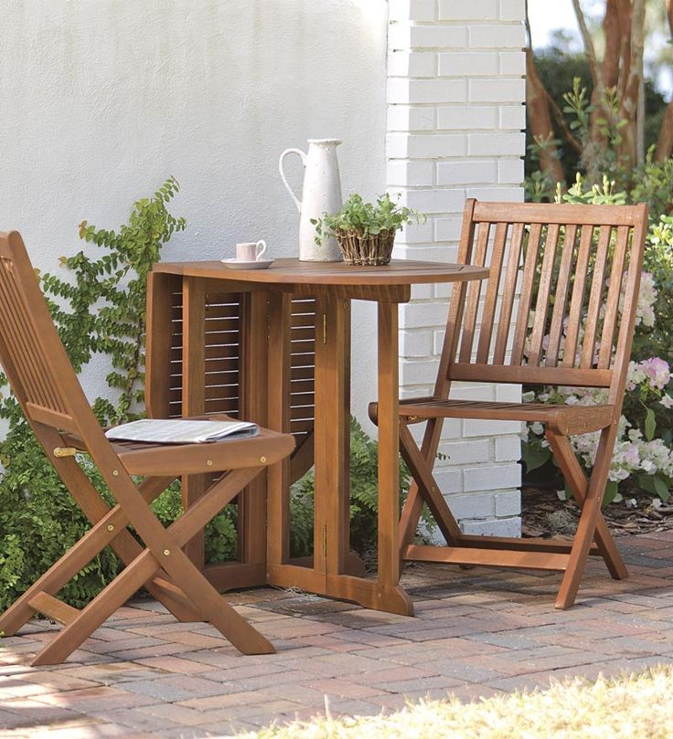 Top 10 Bistro Sets For Outdoor Small E Will Help Solve Your Problem Presents A Collection Of Tables And Chairs The Perfect Place To Relax