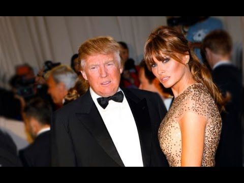 Here are 10 unbelievable facts about Donald Trump you never knew.example as Trumps YachtBankrupt CasinosPricey Mini Bar etc.  subscribe here : https://www.youtube.com/channel/UCDrKwuwI0g22eALhB2deUAw?sub_confirmation=1  10. Bankrupt Casinos For a man like Trump a casino is the perfect setting. What you may not have heard however is that The Apprentice guru has seen four of his casinos go bankrupt.  9. Never Tried His Own Vodka?  Trumps personal doctor even issued a statement that should he…