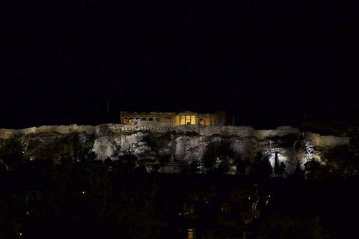 15 things to do when visiting Athens