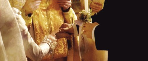 Anna Karenina(1997)