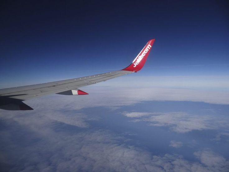 Australia to Chile Bargain Flight Sale - Exploramum & Explorason
