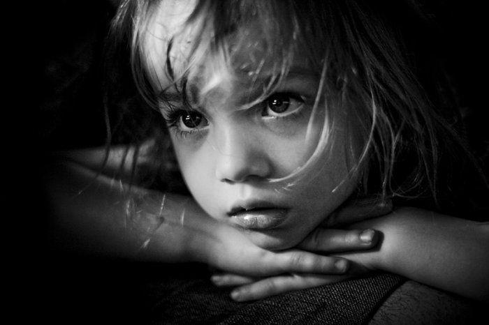 Фото-детей-Julia-Wilam-Юлия-Вилам (700x466, 39Kb)