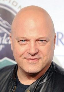 "Michael Chiklis Joins American Horror Story Season 4 ""Freak Show"" - Cosmic Book News"