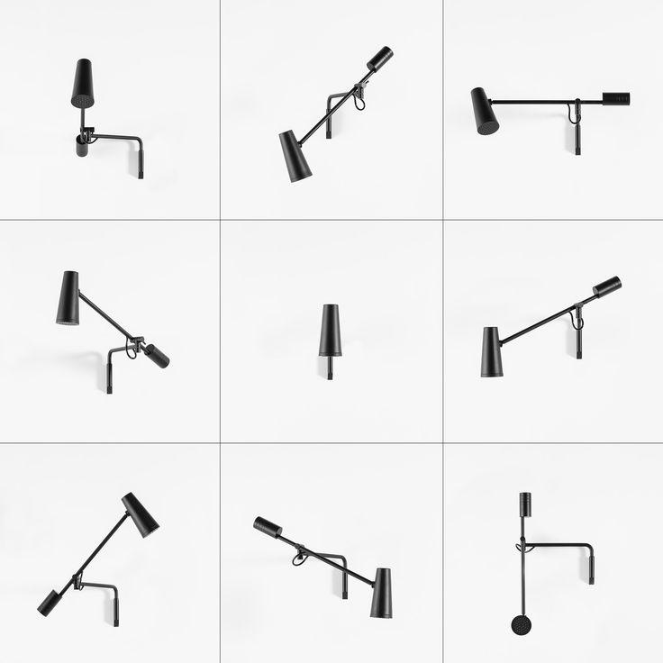 #showerhead #shower #design #original #smart #update #bath #useful #adjustable