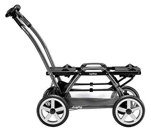 Peg Perego Duette SW Stroller Chassis, Grey Peg Perego http://www.amazon.com/dp/B00KDCCTJK/ref=cm_sw_r_pi_dp_QqPStb1ZKYX6X9NG