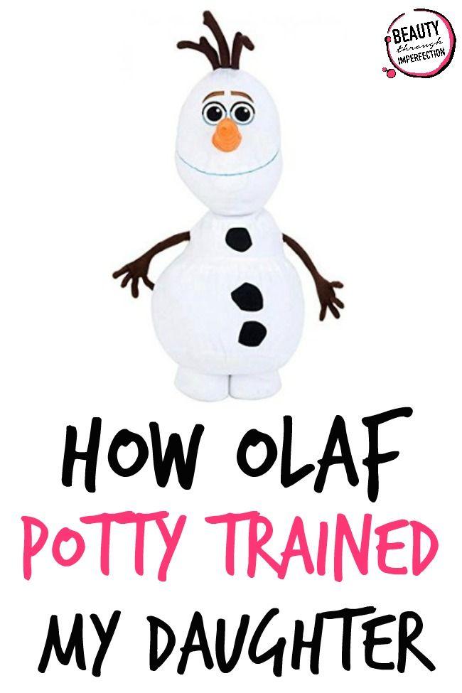 Best  Potty Training Charts Ideas On   Potty Training