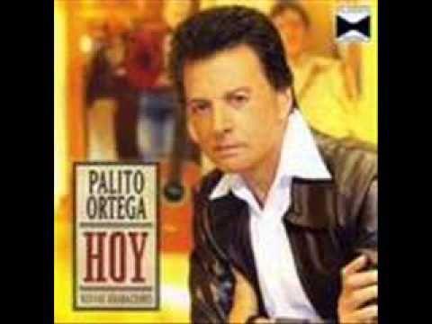 PALITO ORTEGA - ALBUM COMPLETO - HOY - Lp Nº 46 - YouTube