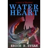 Water Heart (Kindle Edition)By Erich R. Sysak
