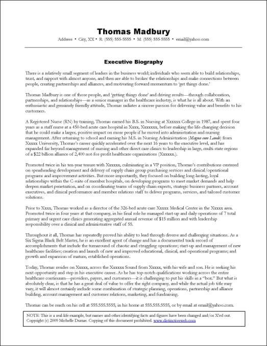 Best 25+ Autobiography template ideas on Pinterest Biography - biography template microsoft word