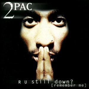2Pac - R U Still Down?