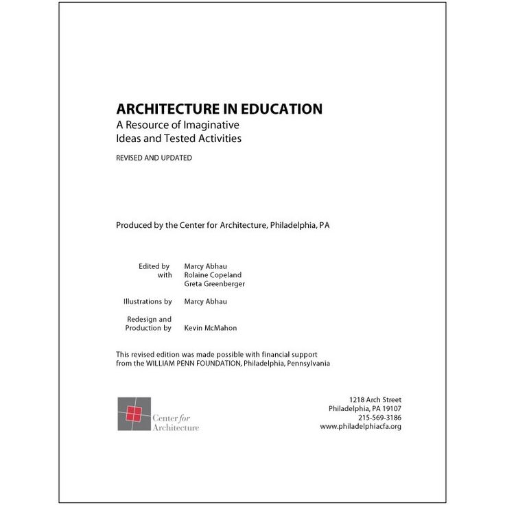 17 best bridges images on pinterest bridges building bridges and architecture in education consists of hundreds of lessons activities and illustrations and covers such fandeluxe Gallery