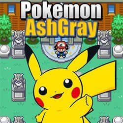 Play pokemon' Online Games - KBH Games