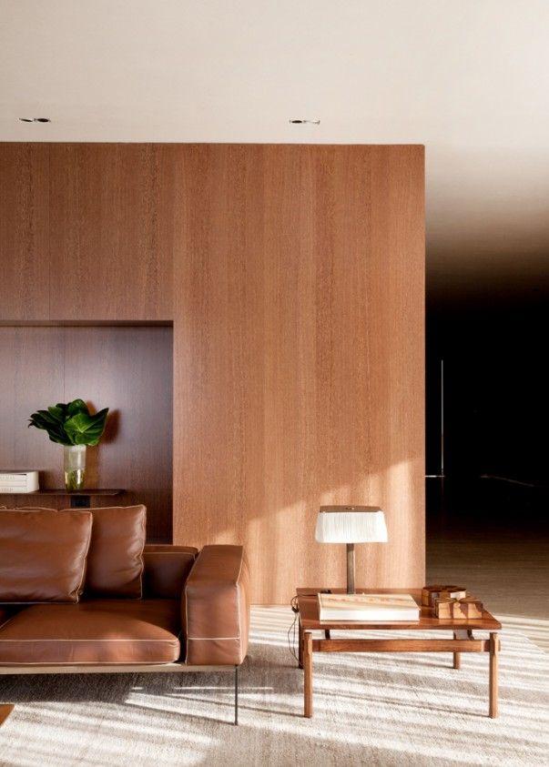 Ramp House   by MK27 studio