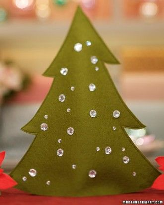 25 Things to Sew for Christmas – Crazy Little Projects