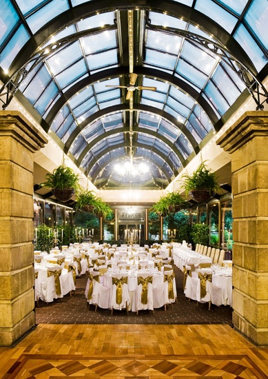 55 Best Wedding Venues Images On Pinterest