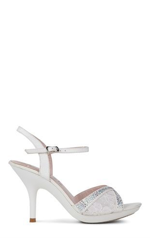 20 best images about deb prom shoes on