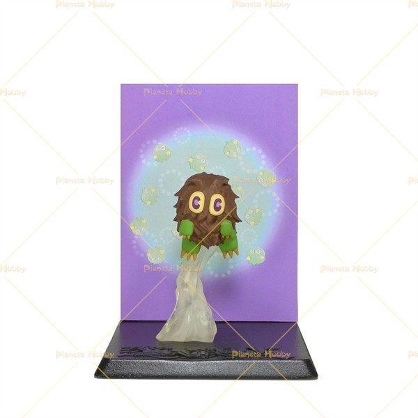 Yu-Gi-Oh! Diorama - Kuriboh