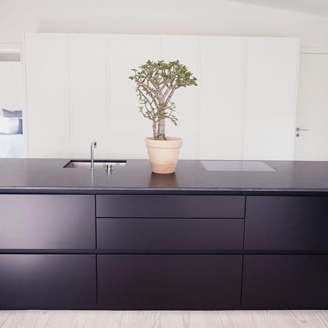 tinta kvik kitchen - Google zoeken