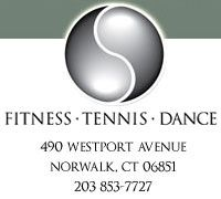 Weight Loss Doctor Valencia Ca