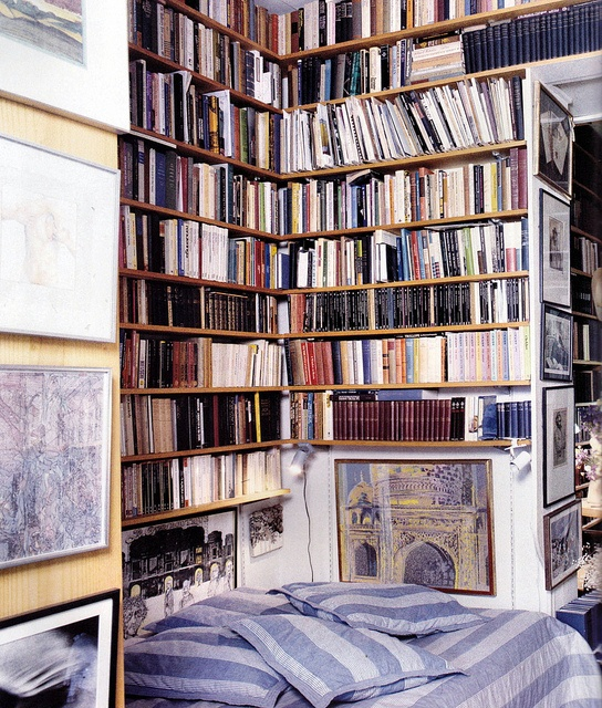 Books Shelves 502 best books and shelves images on pinterest | books, book