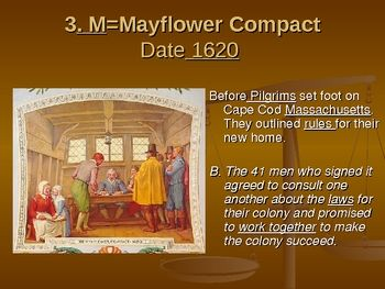 best flower compact ideas plymouth colony  best 25 flower compact ideas plymouth colony us declaration of independence and plymouth rock