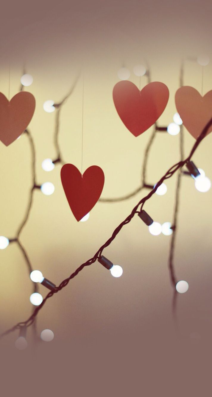 182 best ❤valentine wallpaper❤ images on pinterest | background
