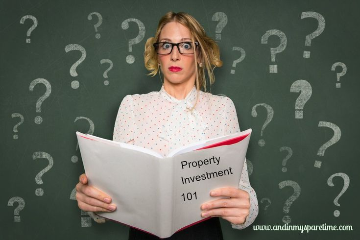 Making money from property or storing money in property, which do you prefer?