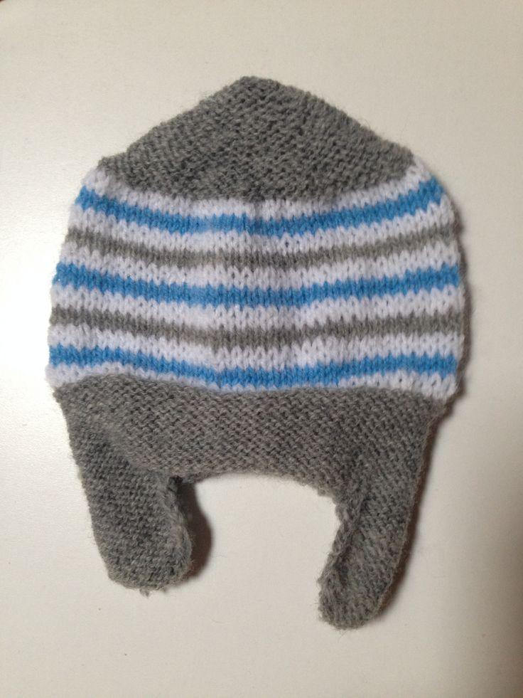 Baby hat. https://www.facebook.com/graphicsweddingsparties/