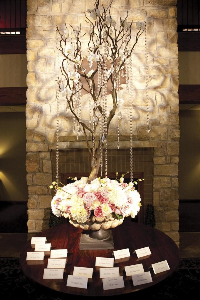 113 best sweet 16 images on pinterest table centers for Flower arrangements for sweet 16
