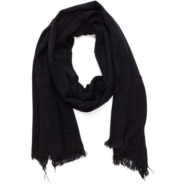 Best 25+ Short scarves ideas on Pinterest | Silk neck ...